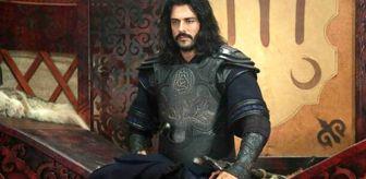 Uğur Arslan: Merakla beklenen Kuruluş Osman'ın oyuncu kadrosu açıklandı! İşte Burak Özçivit'in rol arkadaşları