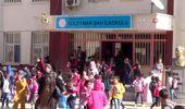 Sınır hattındaki öğrencilere telefi eğitimine başlandı