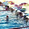 İlk ara tatilde öğrenciler sosyal aktivitelere yöneldi