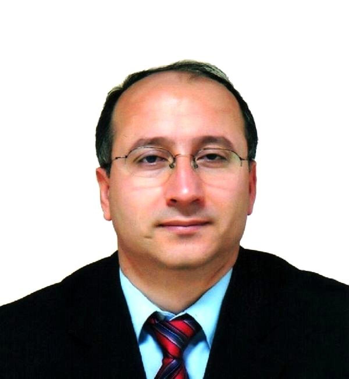 İBB'ye kara para uzmanı denetçi