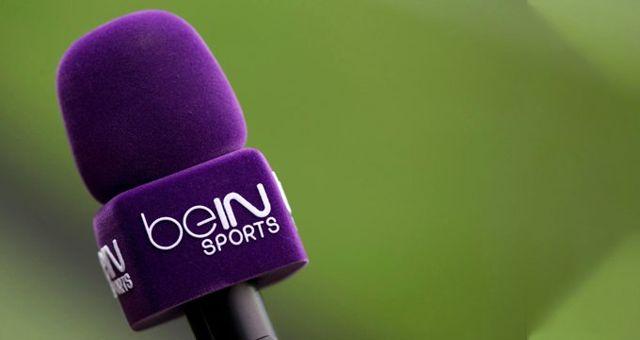 beIN Sports, Süper Lig maçlarını Amerika'da ücretsiz yayınlayacak