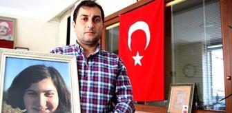 Eynesil'in eski Belediye Başkanı Coşkun Somuncuoğlu: Rabia Naz Mavi Balina oynuyormuş
