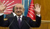 Kılıçdaroğlu öğretmenlere maaş konusunda söz verdi: Dert edinmeyin, para nereden bulunur ben bilirim