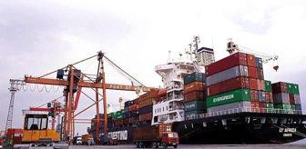 Ünlü ekonomist Roubini: Türkiye ekonomisi yükselişe geçti, daha istikrarlı hale geldi