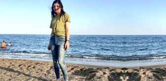 Bombacı kadın terörist, dikkat çekmemek için topuklu ayakkabı ile keşif yapmış