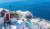 Akdeniz ülkeleri! Fransa, İspanya, Yunanistan, İspanya, Malta, Fas, Tunus, İtalya, Cezayir ve Mısır