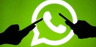 WhatsApp kullanıcı şikayetlerine dikkat verdi: Toplu mesajlaşma 7 Aralık itibariyle yasaklanacak