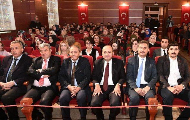 Mamak Belediye Başkanı Köse: