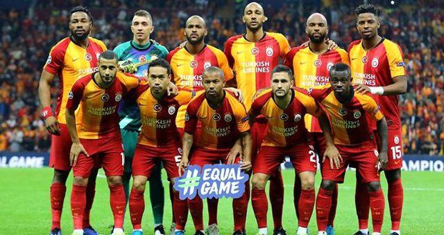 PSG-Galatasaray maçının İddaa oranları belli oldu!