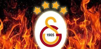 Bu sene Twitter'da en çok konuşulan takım Galatasaray!
