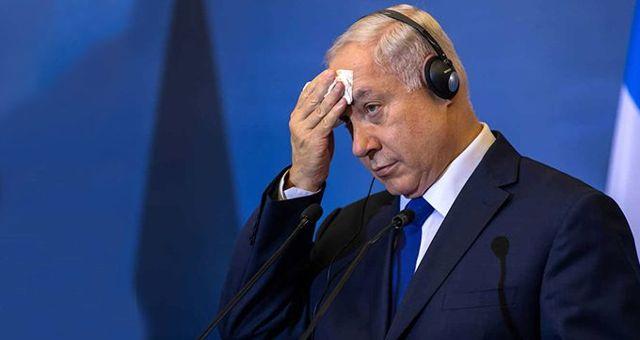 İsrail Başsavcısı, Batı Şeria'yı himayesi altına almak isteyen Netanyahu'yu uyardı