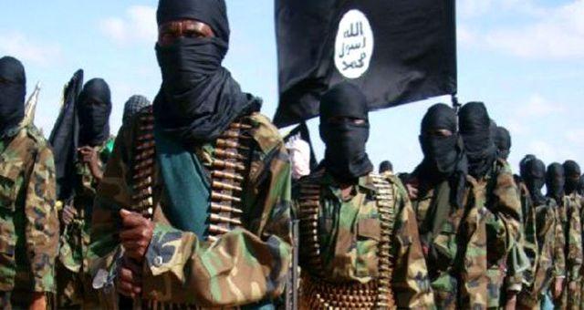 Somali'de milletvekillerinin kaldığı otele silahlı saldırı: 3 ölü, 2 yaralı