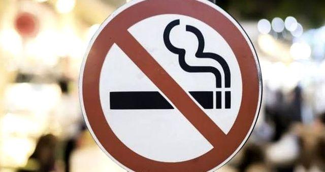 Sağlık Bakanı Koca'dan sigara paketleri açıklaması: Cazibeyi arttırıcı herhangi bir unsur bulundurulmayacak