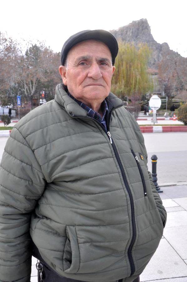 Afyonkarahisar, Isparta ve Burdur'da TOKİ sosyal konut heyecanı