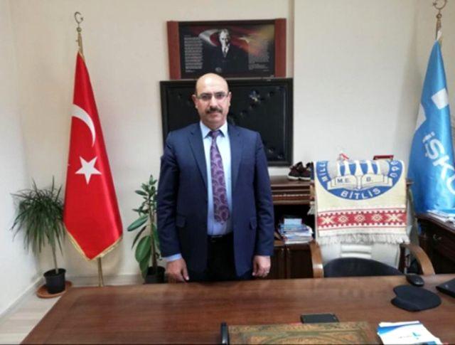 İŞ-KUR Bitlis İl Müdürlüğünün 2019 yılı faaliyetleri