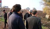 Büyükelçi Al-Zawawi, Suriyelilere yardım dağıttı