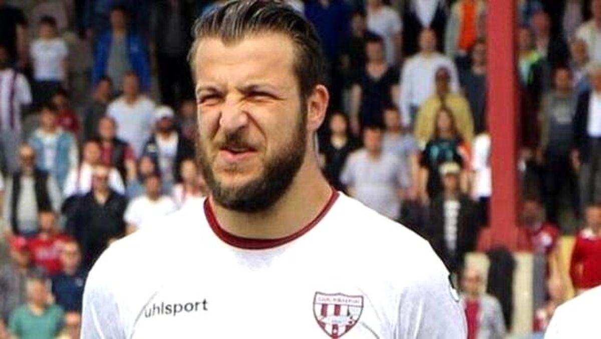 Batuhan Karadeniz, Tuzlaspor'a transfer oldu!