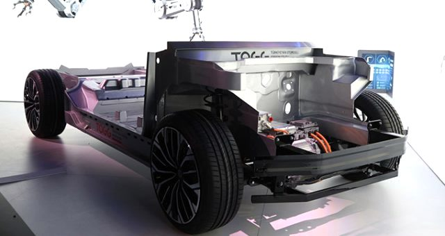 yerli-otomobil-ozellikleri-nelerdir-yerl..._246_m.jpg