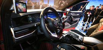 Yerli otomobilin merakla beklenen mobilite özelliği tanıtıldı
