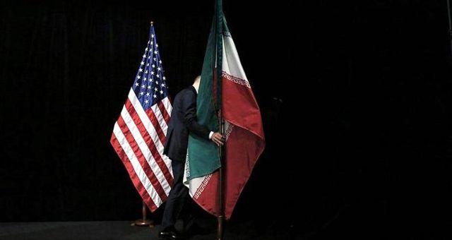 Gerginlik tırmanıyor! ABD'den İran'a bir tehdit daha geldi