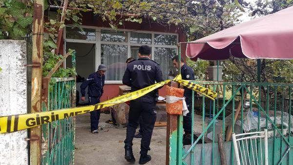 Cinayet davası sanığının avukatı: Gürcü kadını Samet değilbabası öldürdü