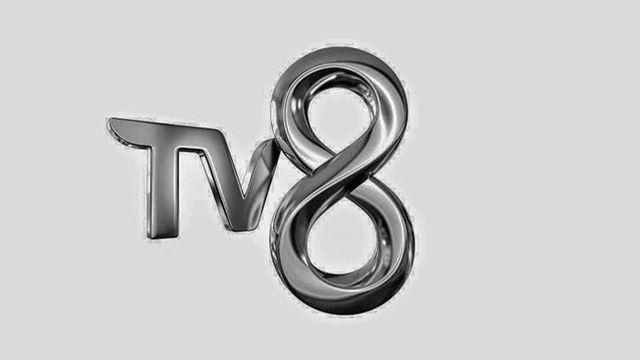 18 Ocak 2020 Tv8 Yayın Akışı