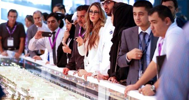 2019 yılında yabancılar Türkiye'den 45 bin 483 konut satın aldı