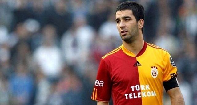 UltrAslan, Arda Turan için açıklama: Galatasaray forması giyerse destekleyeceğiz