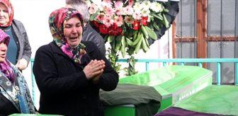 Mustafa Onur: Duruşmada kahreden an! Ailesini katleden kişilere yazdığı mektubu gözyaşları içinde okudu