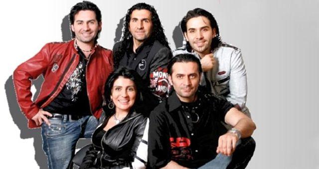 Yurtseven Kardeşler 12 yıl sonra müzik piyasasına geri döndü