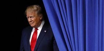 Trump'ın İran politikası, Türkiye'ye pahalıya mal olacak