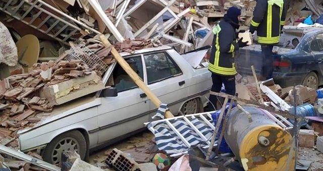 Deprem kahini Dyson Lin'den İstanbul için kritik uyarı! Siyasilere çağrıda bulundu