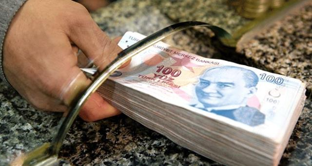 Akbank depremden etkilenen müşterilerin ödemelerini erteleyecek