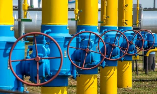 2020 doğalgaz tüketim tahmini 52 milyar metreküp