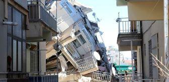 AFAD Elazığ depremi sonrası yapılan toplam bağışı açıkladı