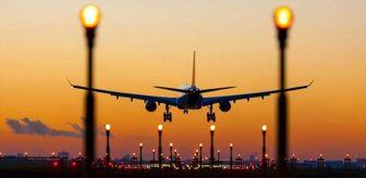 Koronavirüs vakalarının artmasından dolayı Lufthansa, Çin uçuşlarını durdurdu