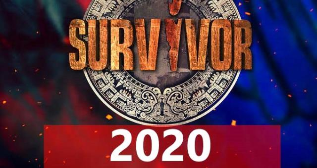 Survivor şampiyonları kimler? Survivor ne zaman başladı? Survivor nedir?