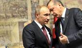 Esed rejiminin hain saldırısının ardından Putin'in sözcüsü: Türkiye ile sürekli temas halindeyiz