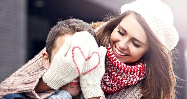 Sevgililer günü ne zaman? Sevgililer günü nedir? Sevgililer günü tarihçesi