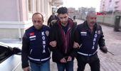 Konya sevgilisi tarafından dövülen kadını kurtarmak istedi, katil oldu