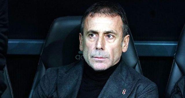 Abdullah Avcı, Azerbaycan'dan gelen teklifi reddetti