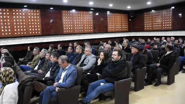 BM Gıda ve Tarım Örgütünden Türkiye'deki çam balı üretimine övgü
