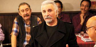 Oyuncu Hasan Kaçan, İBB'den 187 bin TL aldığı yönündeki haberleri yalanladı