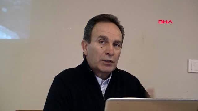 Prof.dr. eyidoğan deprem olacak mı tartışmaları gereksiz
