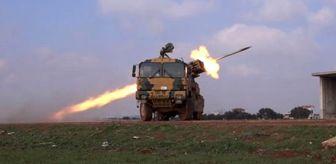 Muhalifler, Esed rejiminin Halep kırsalındaki ilerleyişini durdurmak için operasyon başlattı