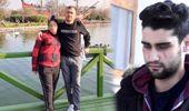 Kadir Şeker davasında yeni ifade: Özgür Duran arkadan saldırıp darp etti