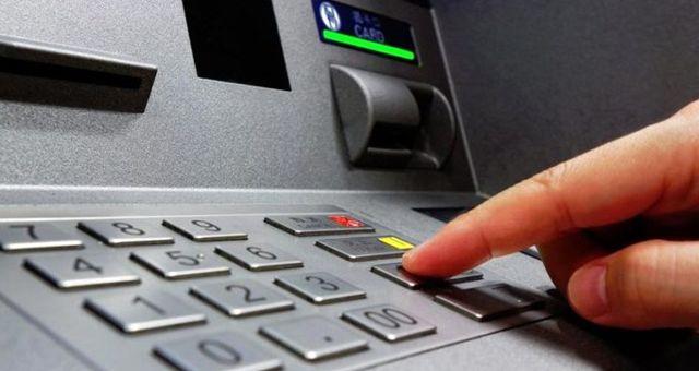 Rekabet Kurulu; Denizbank, TEB ve QNB Finansbank`ın ortak ATM kullanmasına süresiz muafiyet verdi