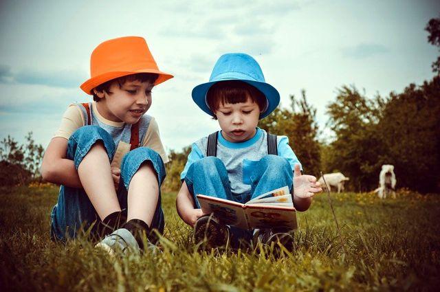 Kristal çocuk ya da indigo çocuk nedir? Kristal çocukların özellikleri nelerdir?
