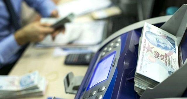 Bankada parasını unutanlara 240 milyon liralık çağrı! 15 Haziran'a kadar alınmazsa TMSF'ye devredilecek