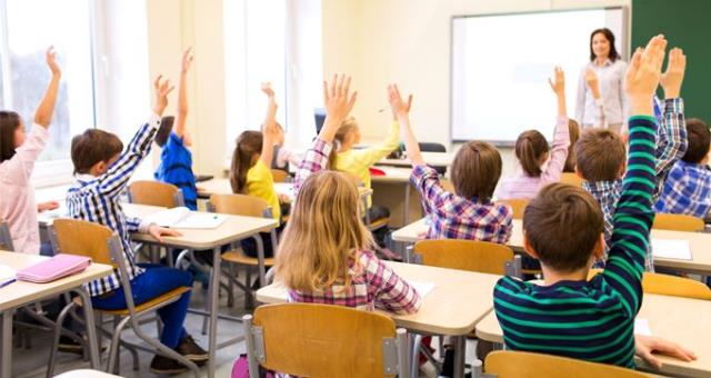 Sınıf tekrarı geri mi geliyor? Sınıfta kalma ne zaman kalktı? Sınıfta kalma var mı?